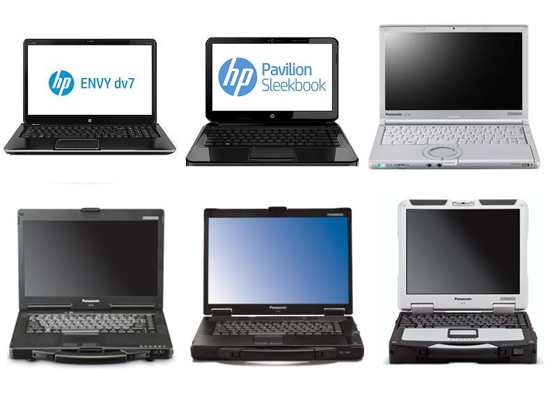 Photo-of-rugged-notebook-laptop-field-computers-for-forestry-natural-resources